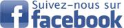 suivez Hera Dom sur Facebook