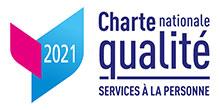 Hera Dom Charte Nationale Qualité Services à la personne 2021.